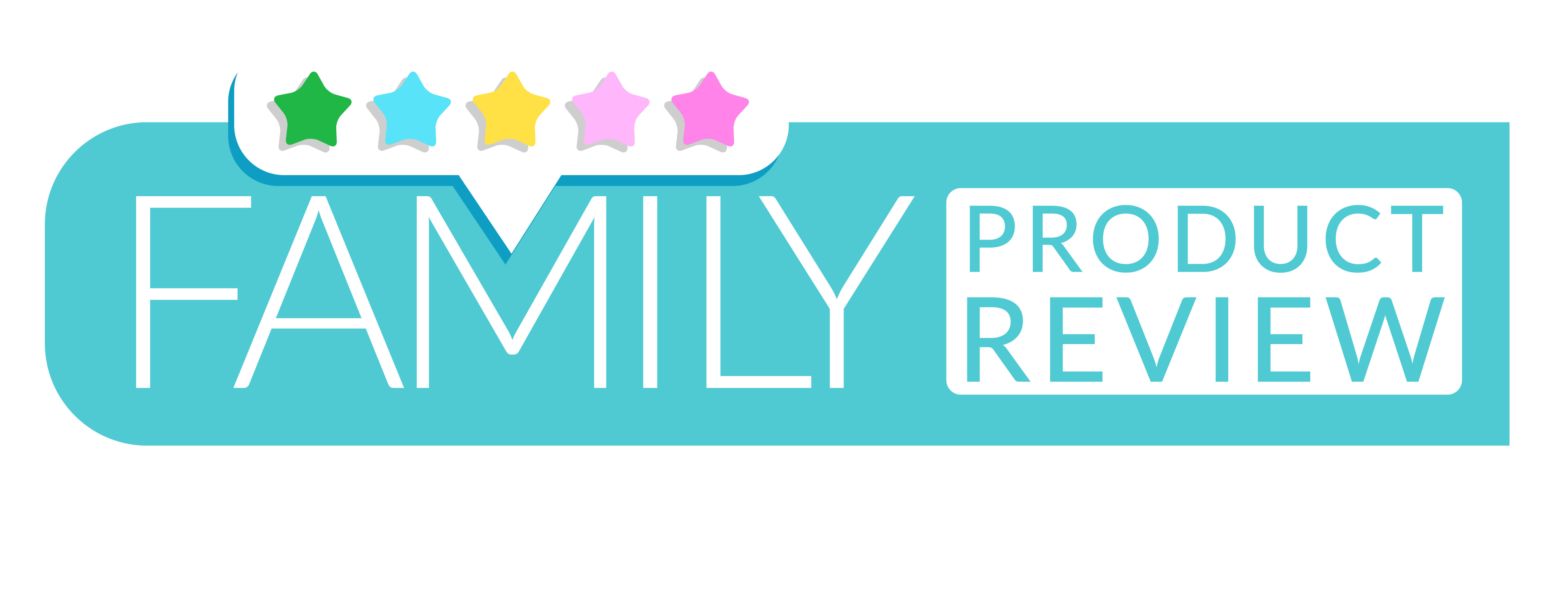 family one review